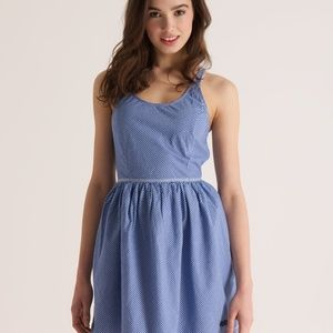 Superdry City Racer Dress